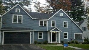 82 day street, house for sale Newton