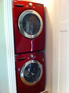 laundry, 82 Day Street