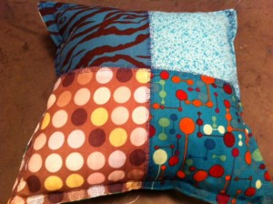 sewing project for kids, Newton MA