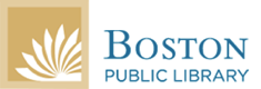 Boston Public library preschool event,