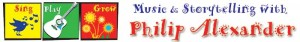 music classes for toddlers, Mommy and Me music classes Brookline MA, Music with Philip