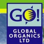 Global Organics, jobs,