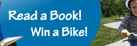read to ride program,