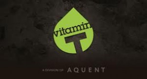 Vitamin T sale position in Boston