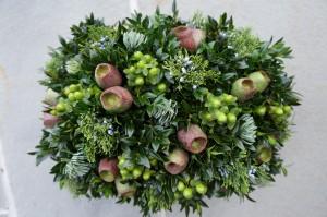Fleuri Designs, Zoe Forbes, Newton MA