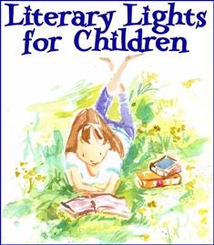 Literary Lights, Boston Public Library, Meet Rick Riordan