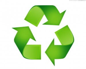 Newton Recycling