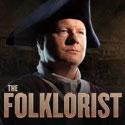 The Folklorist, NewTV, Newton MA