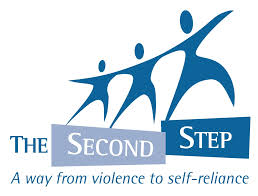 The Second Step, domestic violence charity Newton MA