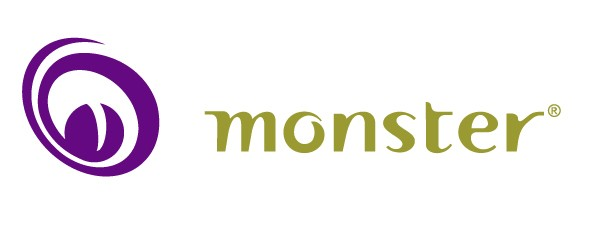 marketing jobs for Monster in Weston