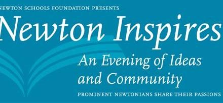 Newton Schools Foundation event