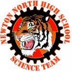 Newton North Science Team