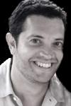 David Luis Ortega