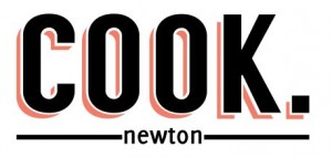 Cook Restaurant opens for lunch Newton MA
