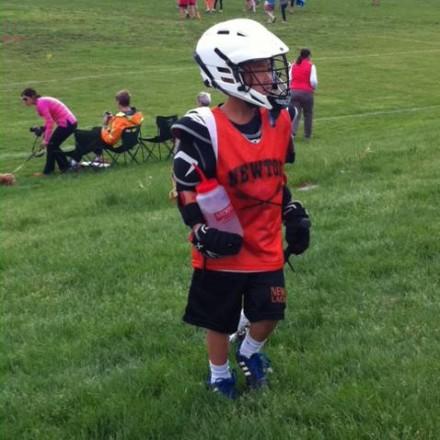 Newton Youth Lacrosse Registration is NOW Open