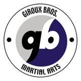 Giroux Brothers Martial Arts Newton MA Karate
