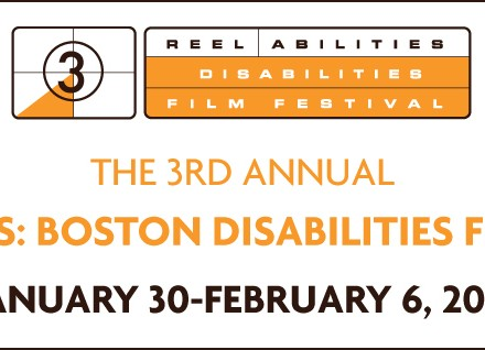 ReelAbilities Film Festival is coming to Boston