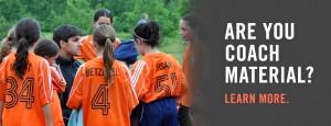 Newton Girls Soccer Spring Registration