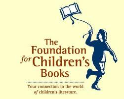 Foundation for Children's Books