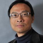 Andrew Leong