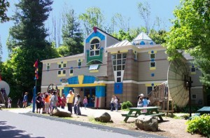 The Discovery Museums Free Admission on Summer Friday Nights