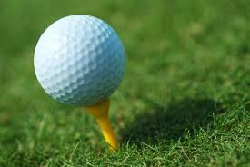 Newton-Needham Chamber's annual Children's Charitable Golf Tournament