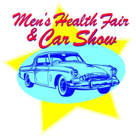 Newton-Wellesley Hospital FREE Men's Health Fair