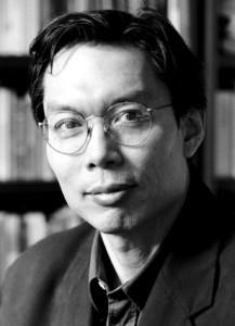 John Kuo Wei (Jack) Tchen