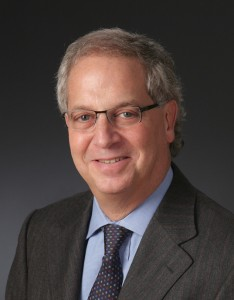Mark R. Belsky, M.D.