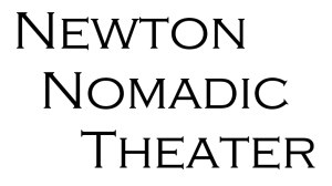 Newton Nomadic Theater Performances