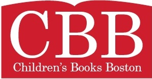 Children's Books Boston Panel Discussion