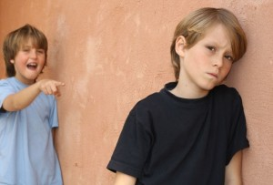 Massachusetts Is the Best State at Controlling Bullying