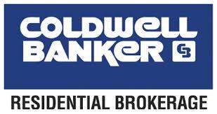 Ilene Solomon Coldwell Banker Residentail Broker Newton MA