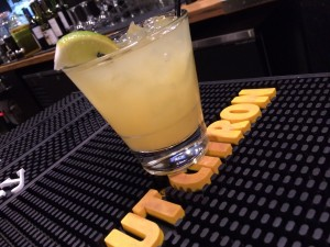Cook Restaurant Launches New Summer Cocktail Menu