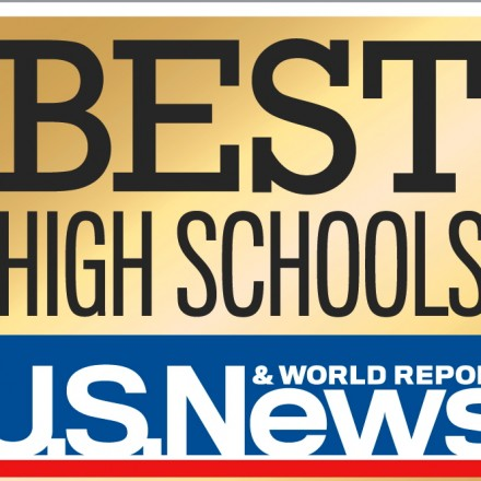 U.S. News and World Report's 2015 Best High Schools