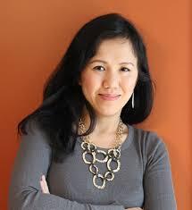 Linh Nguyen-Ng