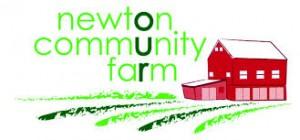 Newton Community Farm Gardening Social Club for all 60+