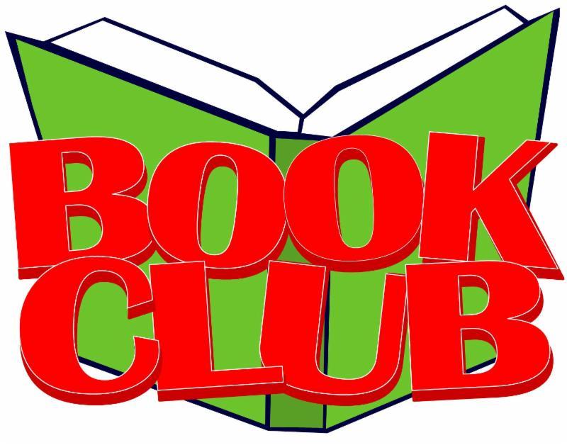 Disability Awareness Book Club