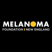 Melanoma Foundation of New England and free sunscreen in Boston's public parks