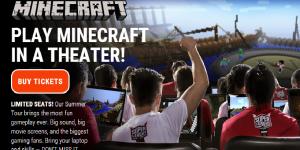 Super Gaming Boston Area