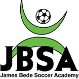 James Bede Soccer Club