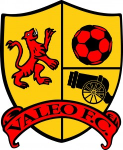 Valeo FC Newton MA club soccer for kids