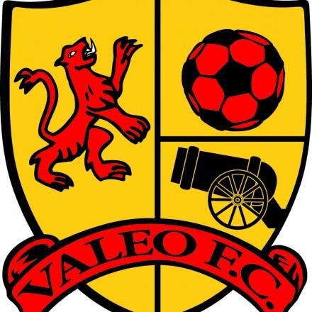Valeo FC Newton MA club soccer for kids