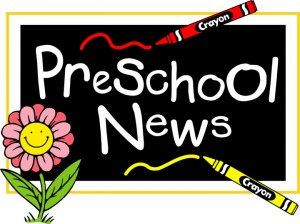 Weekday Nursery School is now accepting applications for next fall