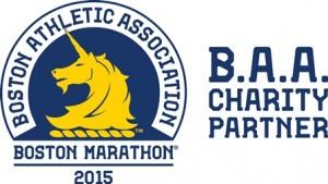 Understanding Our Differences: Boston Marathon Team