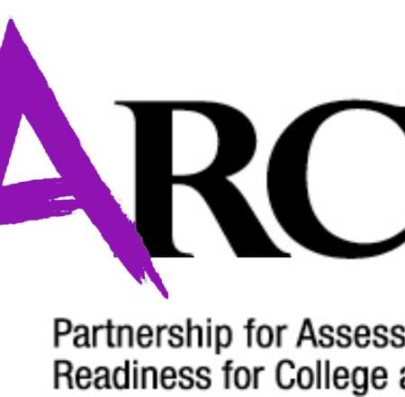 PARCC at Peirce