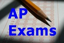 Newton High School Students Ace AP Exams