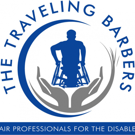 Hair Professionals for Persons with Disabilities