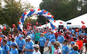 7th Annual HopeWalks: Register Now!