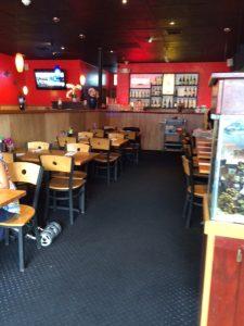 New Pho Restaurant in Waltham!